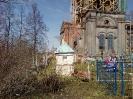 Восстановление храма_1