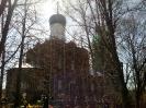 Восстановление храма_7