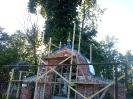 Восстановление храма_9