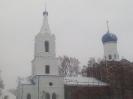 Явление Спаса Нерукотворного на куполе Храма_6