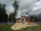 Храм в честь Казанской иконы Божьей Матери с.Воронино_10