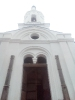 Храм в честь Казанской иконы Божьей Матери с.Воронино_2