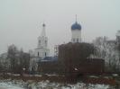Храм в честь Казанской иконы Божьей Матери с.Воронино_4