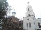 Храм в честь Казанской иконы Божьей Матери с.Воронино_5