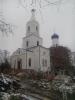 Храм в честь Казанской иконы Божьей Матери с.Воронино_6