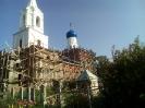 Храм в честь Казанской иконы Божьей Матери с.Воронино_8