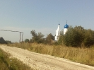 Храм в честь Казанской иконы Божьей Матери с.Воронино_9