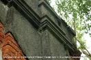 История храма_4