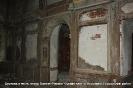 История храма_9