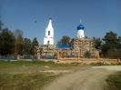 Восстановление храма_10
