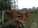 Восстановление храма_2