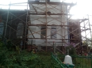 Восстановление храма_3