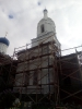 Восстановление храма_5