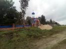 Восстановление храма_8