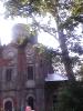 Восстановление храма с.Воронино_2