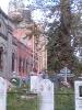Восстановление храма с.Воронино_3