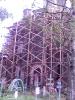 Восстановление храма с.Воронино_5