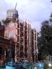 Восстановление храма с.Воронино_6
