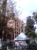 Восстановление храма с.Воронино_8