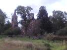 Восстановление храма с.Воронино_9